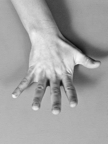 Handledd og hand-638.jpg